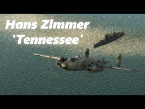 Hans Zimmer  Tennessee Music