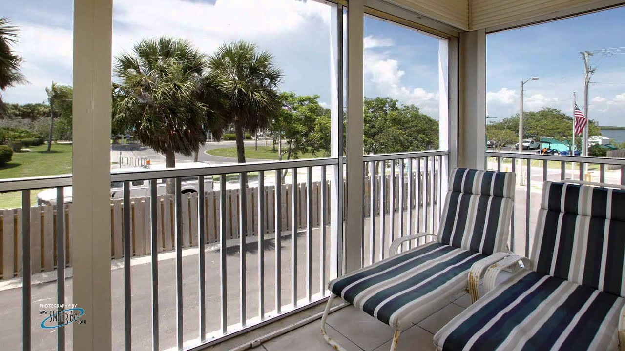 Condo For Rent In Fort Myers Beach