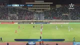 Rca Vs Al Hilal Benghazi 2015 2017 Video