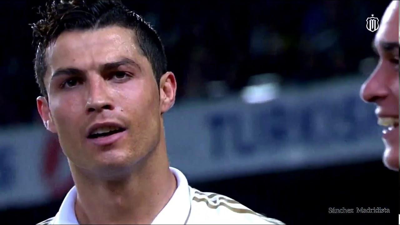 Download Cristiano Ronaldo ● All 17 Goals vs Barcelona 👏🏻🤭
