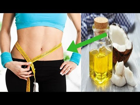 Which Oil Is The Best for Weight Loss