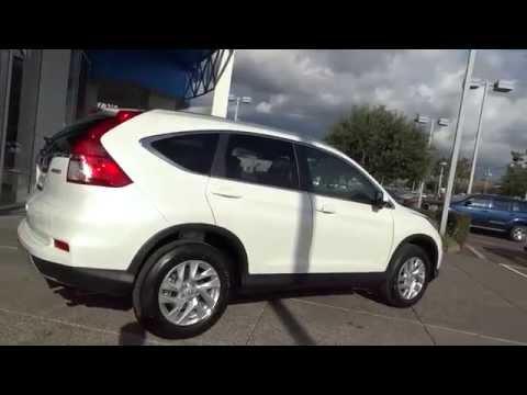 Honda Crv S Event Price Deals Lease Specials Bay Area Oakland Hayward Alameda Sf Ca