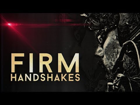 Firm Handshakes | Best Dr DisRespect Moments #4