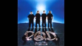 P.O.D. - Set It Off