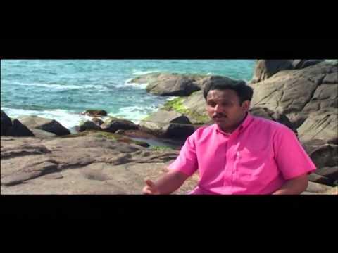 Malayalam Mappila Pattukal   Udane Kazhuthentetharukku   Seenathul Sulthana   Mapplila Songs