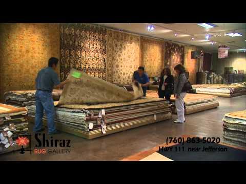 Shiraz Rugs Dec 2010 v3