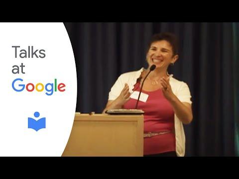Authors@Google: Dr. Susan Kleiner
