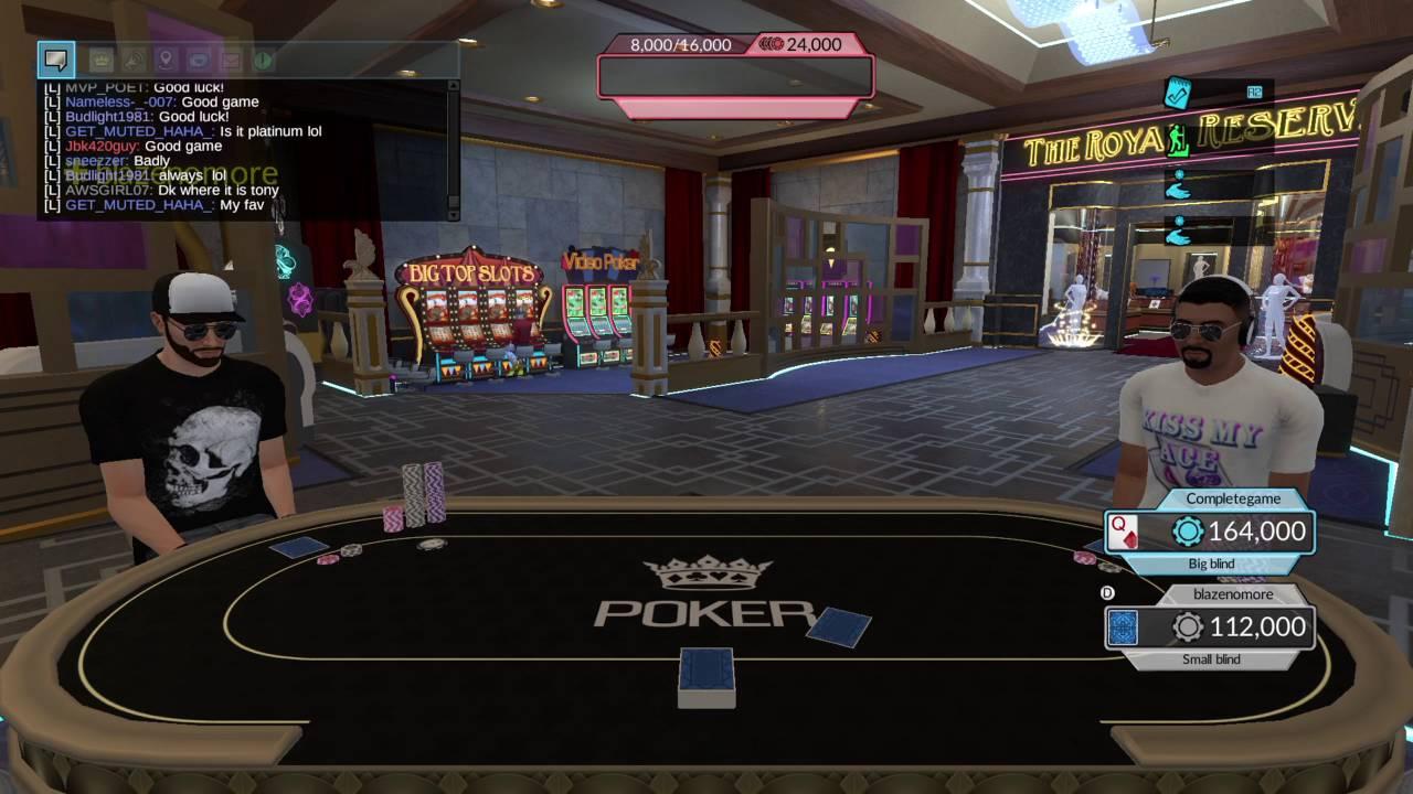 intertops red casino bonus codes 2019