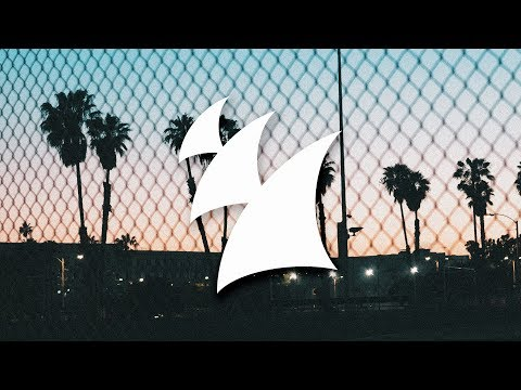 Y.V.E. 48 Feat. HIER - Wait All Night