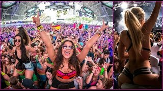 Alegria - Cuba Libre (ID Remix) played in Tomorrowland 2015  by Sander Van Doorn