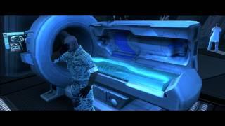 Avatar The Game #1 - Początki są nudne...