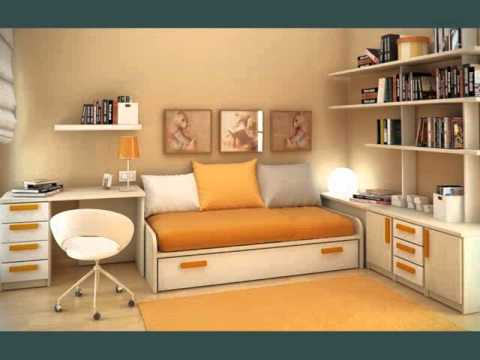 Furniture Colletion For Rooms  Furniture For Small Spaces