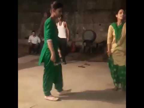 Jatt Da Pajama Kude Ucha Ho Gya / Latest Punjabi Song / Jatt Da Pajama