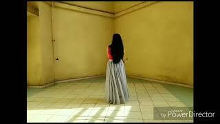 LEJA LEJA RE | SHREYA GHOSHAL & USTAD SULTAN KHAN | KRITIKA MATHUR | SANGEET DANCE