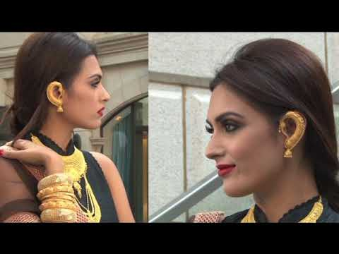 Glamorous Collections by RS JEWELLERS