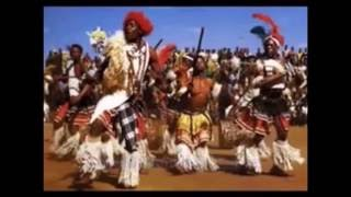 Moors & Native American 'Indians' Exposed (Part-2) !