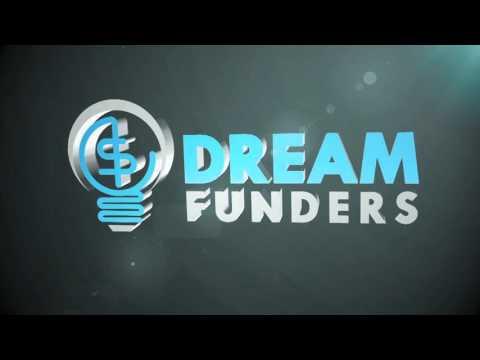 Dream Funders - Season 1 Preview