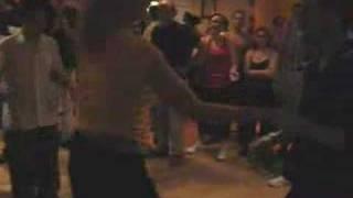 2007 birthday jam-jamie sue