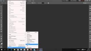 #ГАЙД Как Сделать Adobe Photoshop CS6 на русском языке!