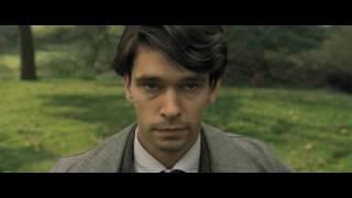 Облачный атлас (2012) трейлер