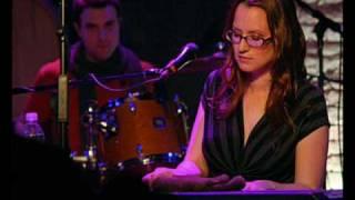 Piano backing (karaoke) for Ingrid Michaelson