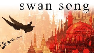 Swan Song - Google Play Store Trailer