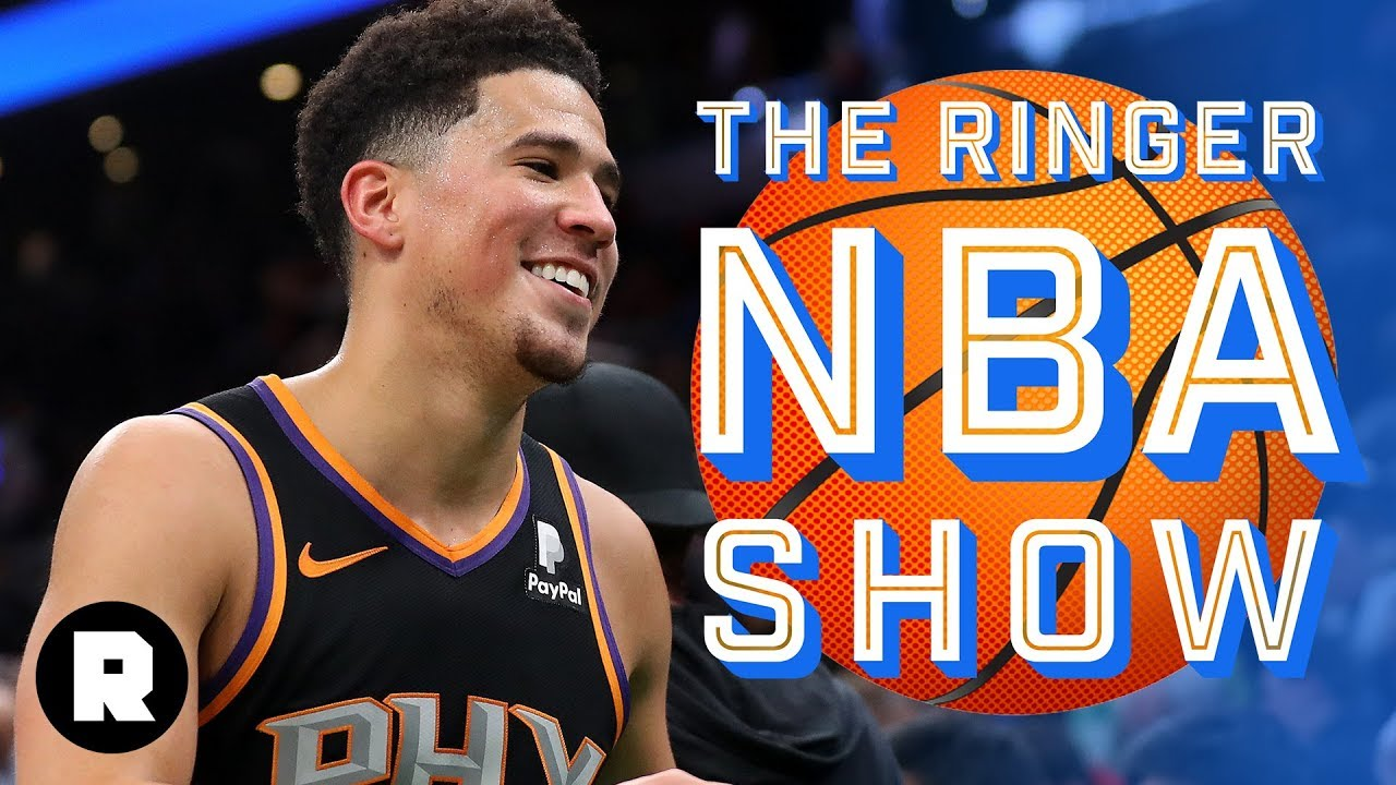 ffba116578a9 Which Rebuilding NBA Franchise Would You Want Most