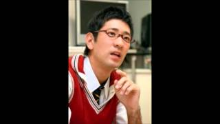 アンタッチャブルのコンビは再結成しないのですかねぇ~ 柴田さんが、長...