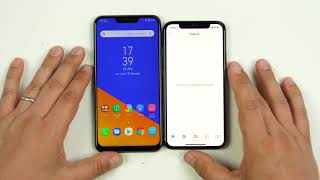 ASUS Zenfone 5 - UNBOXING & REVIEW