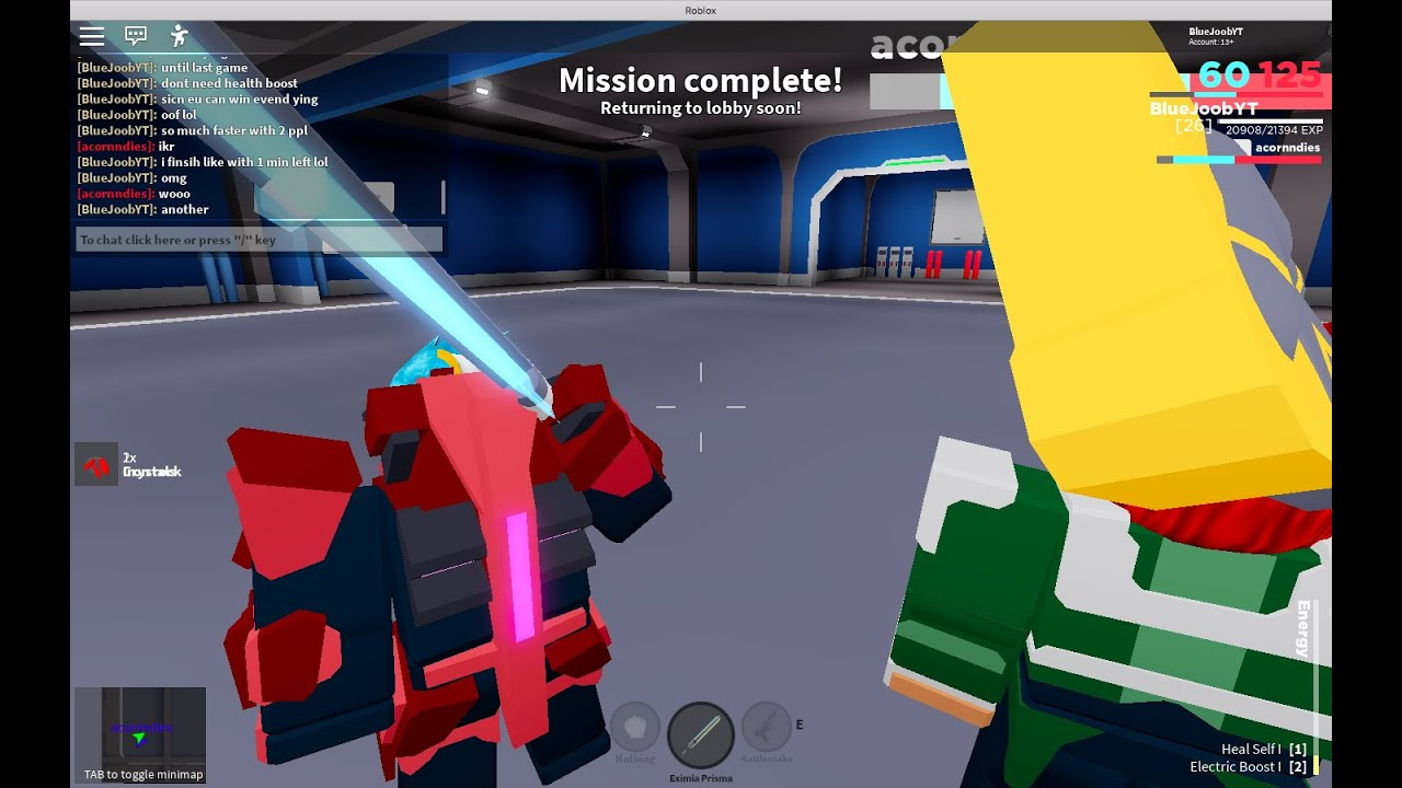 Galaxy Quest How To Get Crystals Ep 1 Roblox Series Codes Youtube
