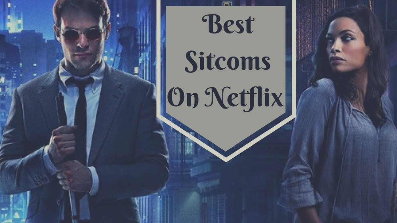 Download Best Shows On Netflix Right Now