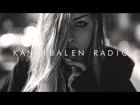 Kannibalen Radio ft. HVDES - Ep.128 Hosted by Lektrique
