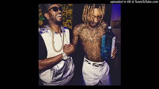Download Video Wiz Khalifa - Word On the Town MP3 3GP MP4