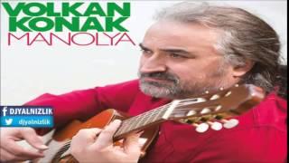 Volkan Konak - Aleni Aleni (2015)