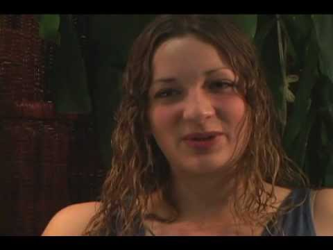 Interrassische Datierung in arlington va
