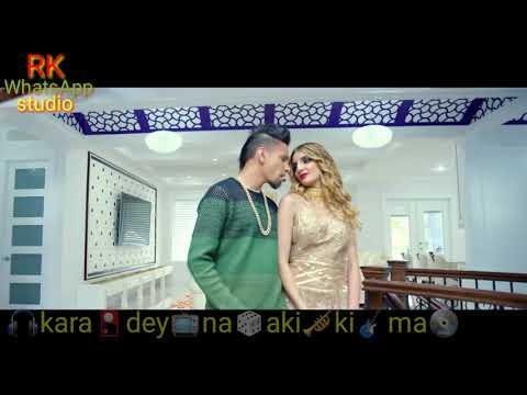 Punjabi Ringtone RK WhatsApp studio 2018