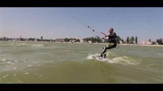 Тарифы 2019: Академия Водного Спорта. Обучение виндсерфингу, кайтсерфингу и вейкбордингу в России