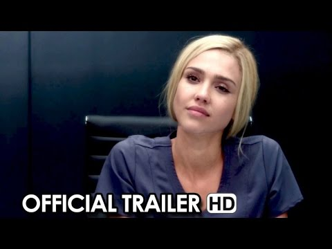 Barely Lethal Official Trailer (2015)