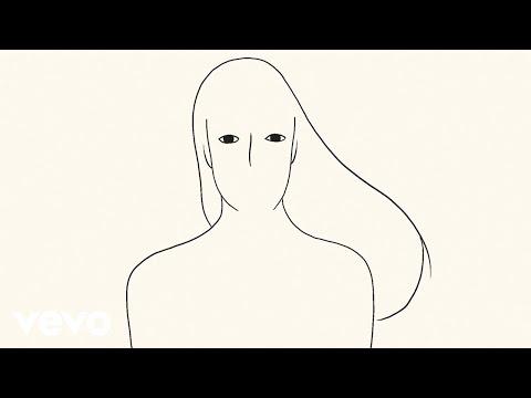 Giovanni Truppi - L'Unica Oltre L'Amore