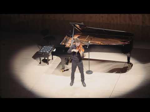 Festival der Preisträger - Matthias Well