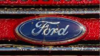 Новый Ford Explorer (Форд Эксплорер).mp4(Все комплектации Ford Explorer (Форд Эксплорер) в наличии по выгодным ценам от официального дилера Форд Центр..., 2012-11-13T11:54:12.000Z)
