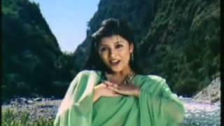 youtube mitha mitha aaji xapunate film hiya diya niya