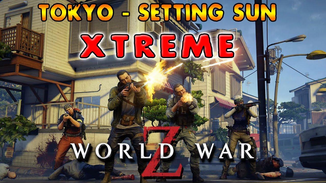 world war z full movie online english
