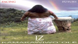 israel kamakawiwo ole somewhere over the rainbow 50 first dates soundtrack