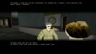 level -6(Mall)PC Game - Anne McCaffrey