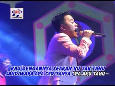 Danang - Sandiwara Cinta [OFFICIAL]