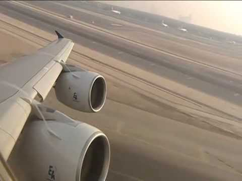 IESTA -  Air Transport Systems Evaluation Infrastructure - Presentation