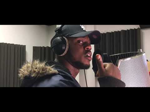 Big Shaq - MAN'S NOT HOT ( Cover + German Version ) | JokaH Tululu
