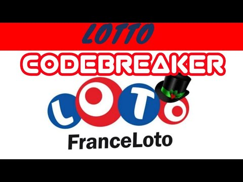🇫🇷 France lotto. Monday 16 Aug predictions using sequence