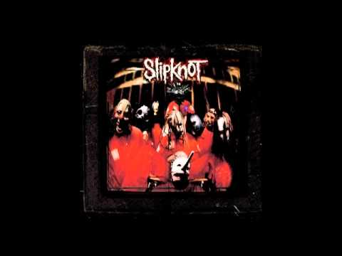 Slipknot - Eyeless from YouTube · Duration:  3 minutes 57 seconds